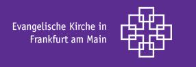 Logo Evangelische Kirche Frankffurt