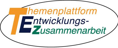 Themenplattform Entwicklungszusammenarbeit (TEZ)